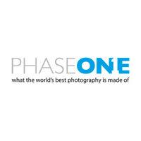 PhaseOne_Logo_payoff
