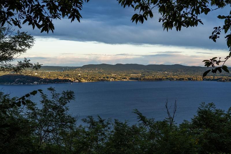 Lago Maggiore Wet Plate Bootcamp